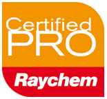 Certified PRO (Pentair Technical Solutions)