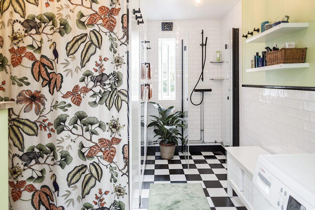 Guide till badrumsrenovering i Stockholm